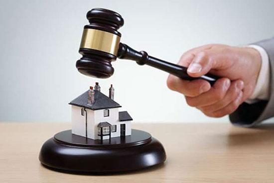 rooseboom-attorneys-services-property-law