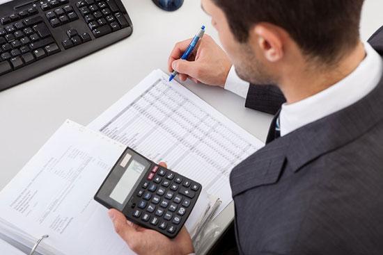 rooseboom-attorneys-service-debt-collecting-and-debt-collection-litigation